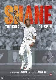 Watch Movie Shane
