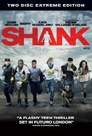 Watch Movie Shank
