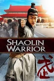 Watch Movie Shaolin Warrior