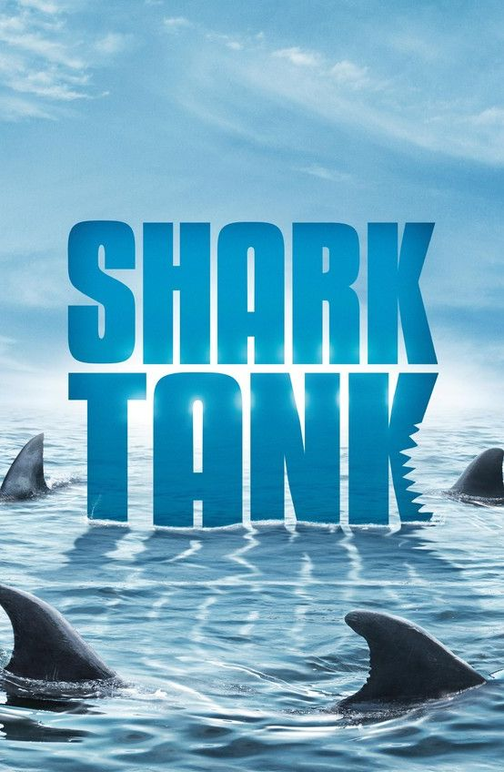 Watch Movie Shark Tank Australia - Season 2