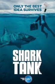 Watch Movie Shark Tank Australia - Season 3
