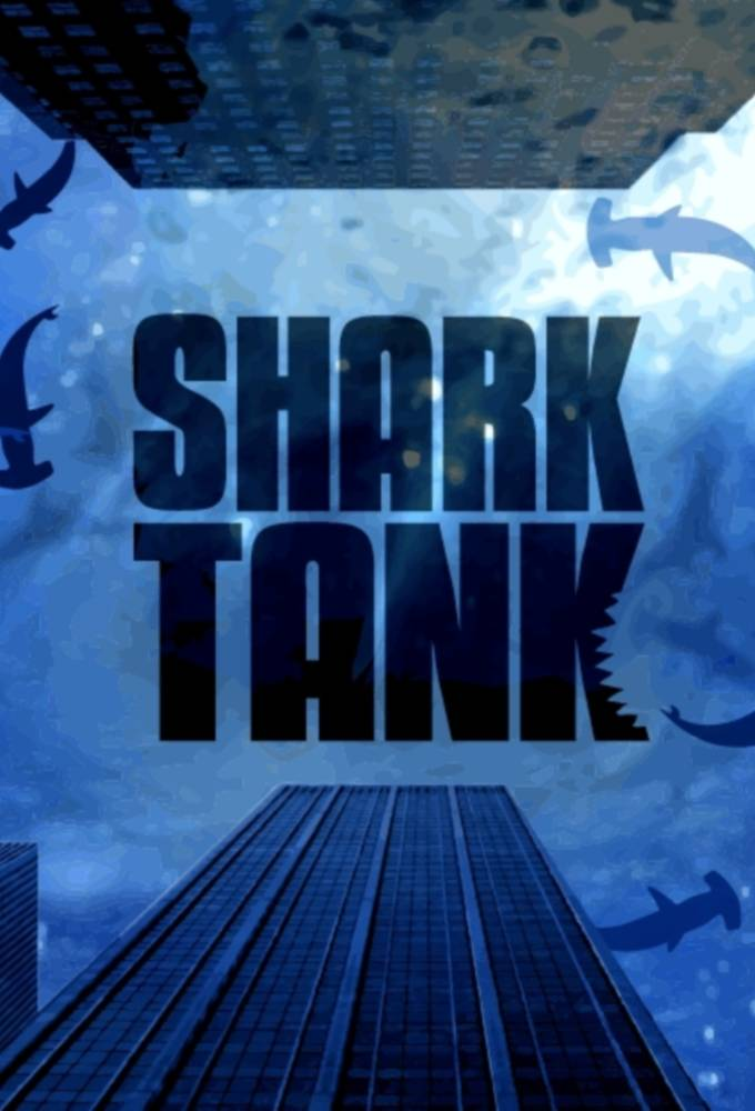 Watch Movie Shark Tank - Season 1