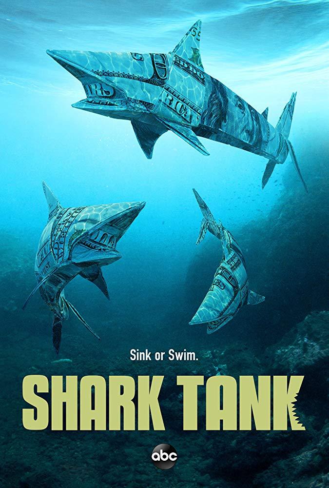 Watch Movie Shark Tank - Season 12