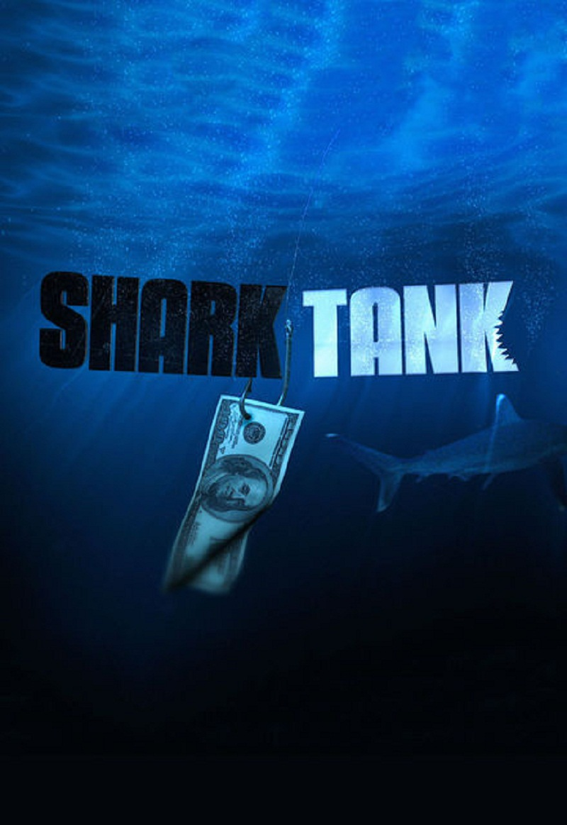 Watch Movie Shark Tank - Season 2