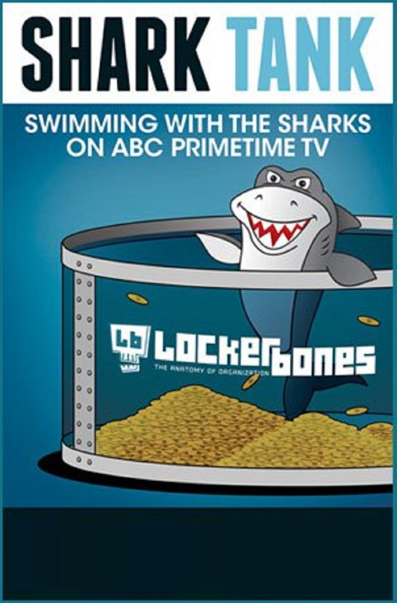 Watch Movie Shark Tank - Season 5