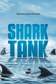 Watch Movie Shark Tank - Season 6