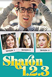 Watch Movie Sharon 1.2.3.
