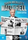 Watch Movie Shaun Micallef's Mad as Hell - Season 12