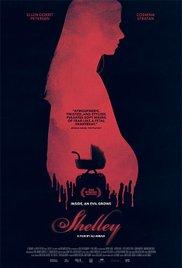 Watch Movie Shelley