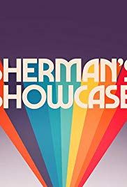 Watch Movie Sherman's Showcase - Season 1