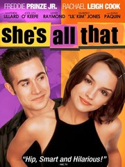 Watch Movie Shes All That