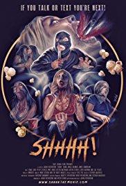 Watch Movie Shhhh