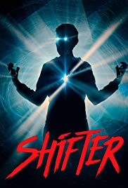 Watch Movie Shifter