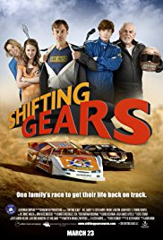 Watch Movie Shifting Gears