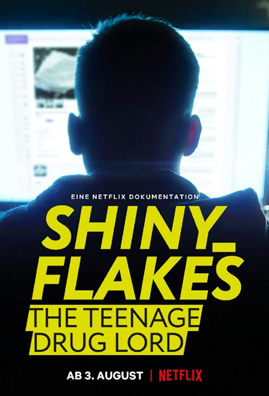 Watch Movie Shiny_Flakes: The Teenage Drug Lord