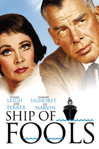 Watch Movie Ship of Fools