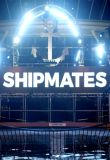 Watch Movie Shipmates (2019) - Season 1