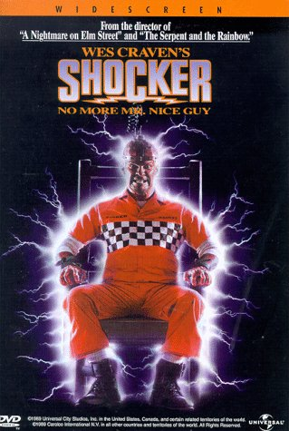 Watch Movie Shocker