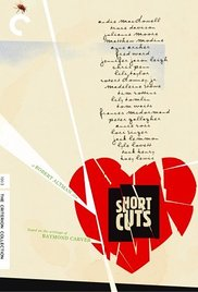 Watch Movie Short Cuts