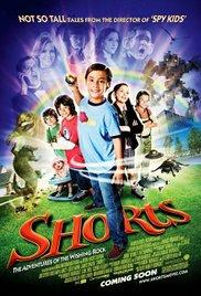 Watch Movie Shorts