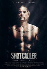 Watch Movie Shot Caller