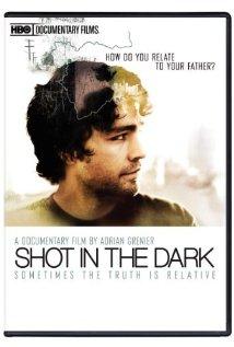 Watch Movie Shot In The Dark