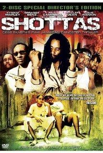 Watch Movie Shottas