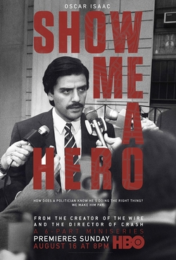 Watch Movie Show Me A Hero - Season 1
