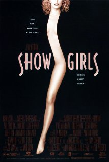 Watch Movie Showgirls
