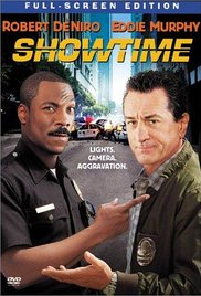 Watch Movie Showtime