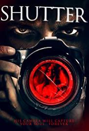 Watch Movie Shutter (2017)