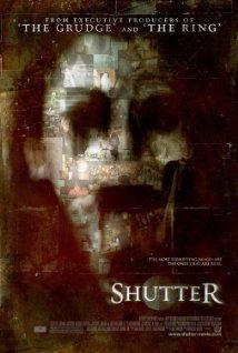 Watch Movie Shutter