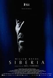 Watch Movie Siberia (2020)
