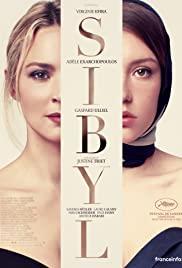 Watch Movie Sibyl