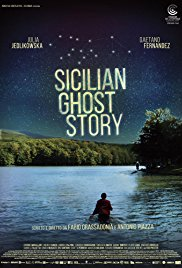 Watch Movie Sicilian Ghost Story
