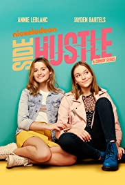 Watch Movie Side Hustle - Season 1