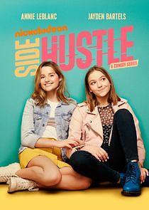 Watch Movie Side Hustle - Season 2