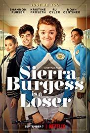 Watch Movie Sierra Burgess Is a Loser