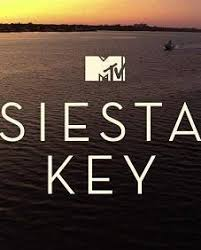 Watch Movie Siesta Key - Season 1