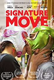 Watch Movie Signature Move