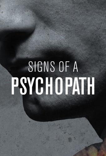 Watch Movie Signs Of A Psychopath - Season 2