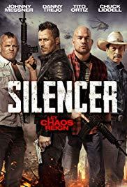 Watch Movie Silencer