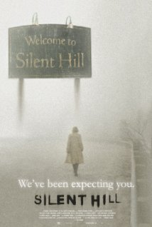 Watch Movie Silent Hill