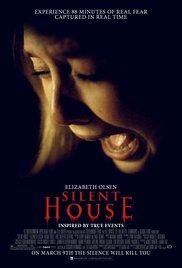 Watch Movie Silent House