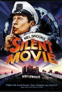 Watch Movie Silent Movie