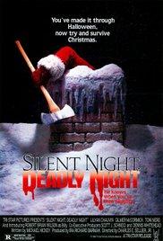 Watch Movie Silent Night, Deadly Night