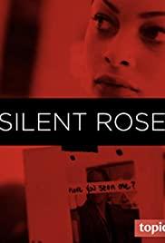 Watch Movie Silent Rose