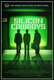 Watch Movie Silicon Cowboys