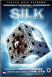 Watch Movie Silk