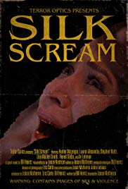 Watch Movie Silk Scream